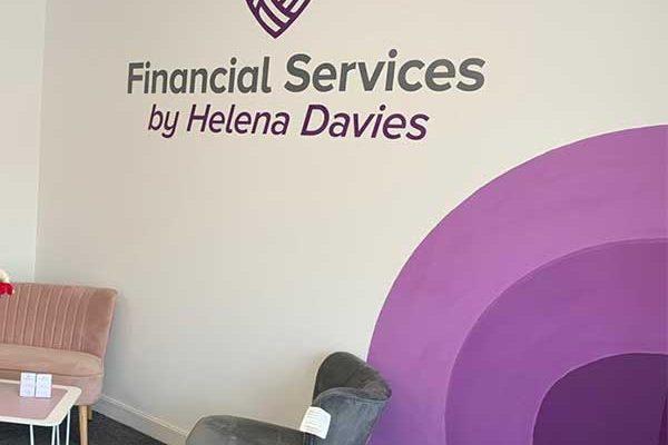 helena-davies-office-inside-blythe-bridge-2