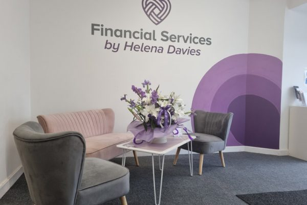 hd-financial-services-101458